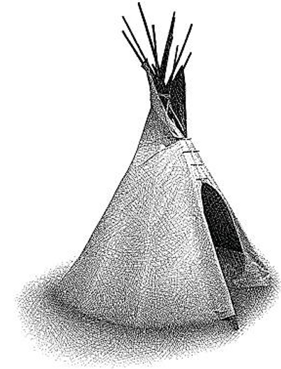 tipi cropped.png