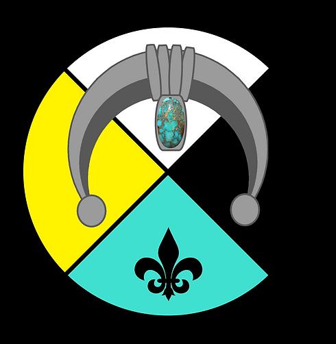 CAMN Nde Emblem 2.png