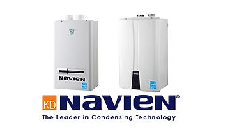 navien_tankless_water_heater.jpg