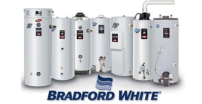 bradford-white-water-heaters-reviews.jpg