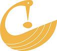 logo_square_logo_only.jpg