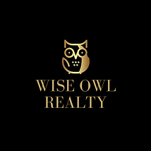 Wise Owl Realty (1).png