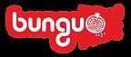 bunguo-logo-03.png