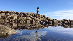 Merve's Story - Erasmus Internship in Ireland