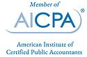 Associations-logo-AICPA.png