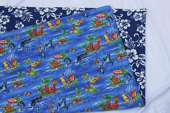 Flannel Blanket.JPG