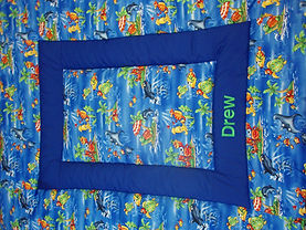 Child Futon 35x43 personalized.JPG