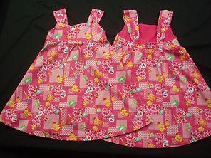 Flared Dress.JPG