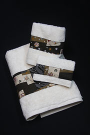 3 pc Towel set.JPG