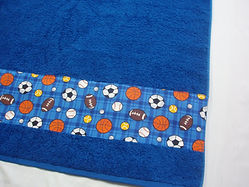 Child Beach Towel.JPG