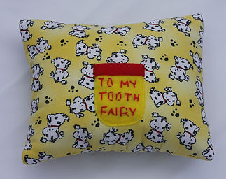 Toothfairy Pillow.JPG