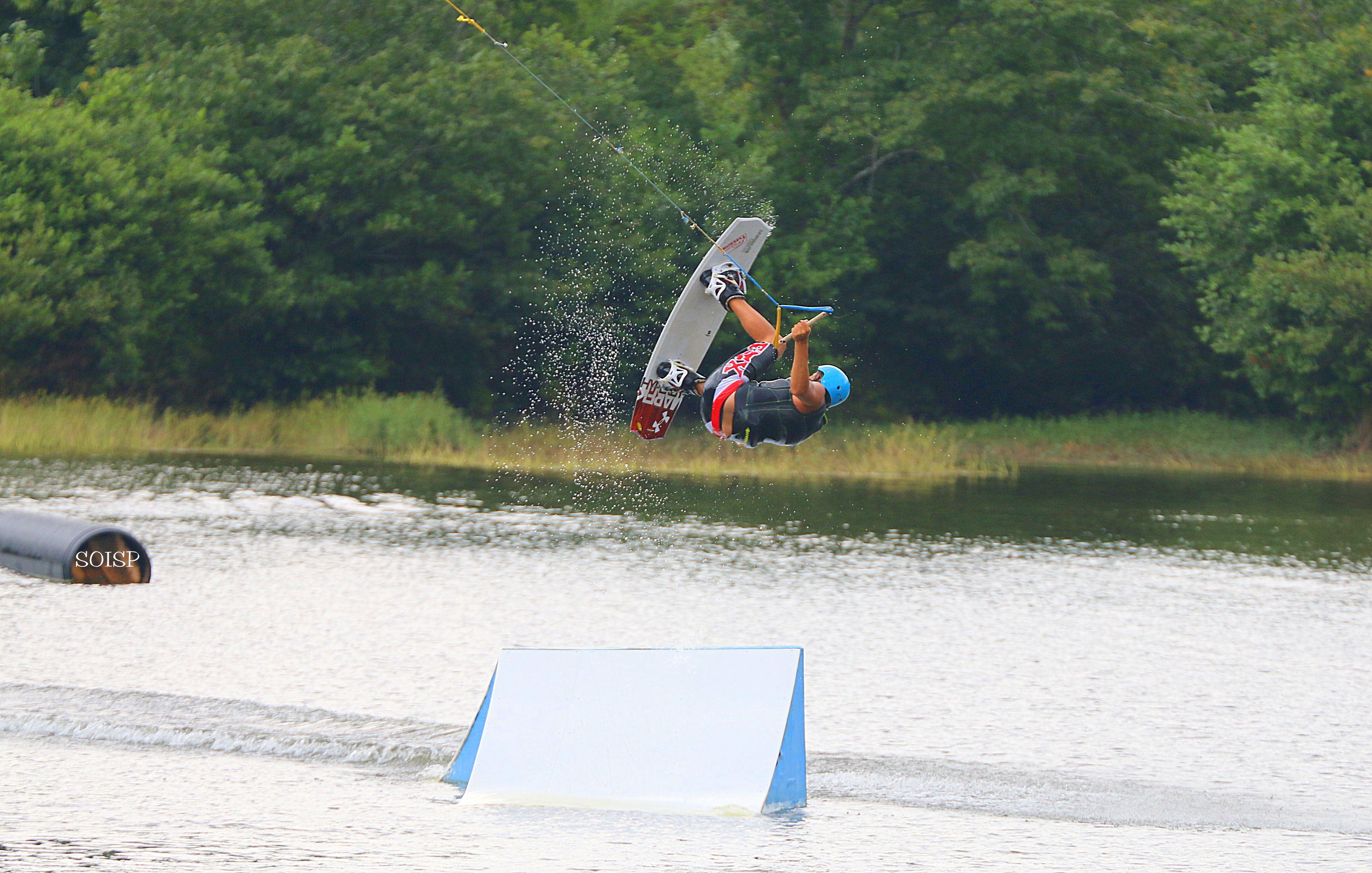 Flip Side Aug 2014 743.jpg