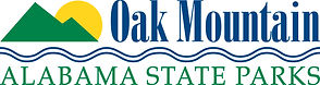 Oak Mountain SP Logo (Color).jpg