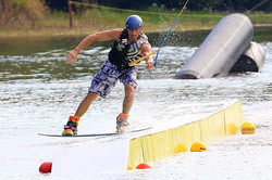 Flip Side Watersports Sunday 122.jpg