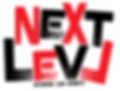 Next Levl Logo.jpg