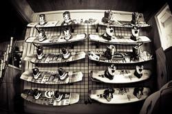 Wakeboards2.jpg