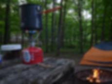 Campground 1.jpg