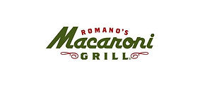 Macaroni Grill.jpeg