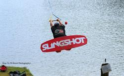 Flip Side Watersports Sunday 541.jpg