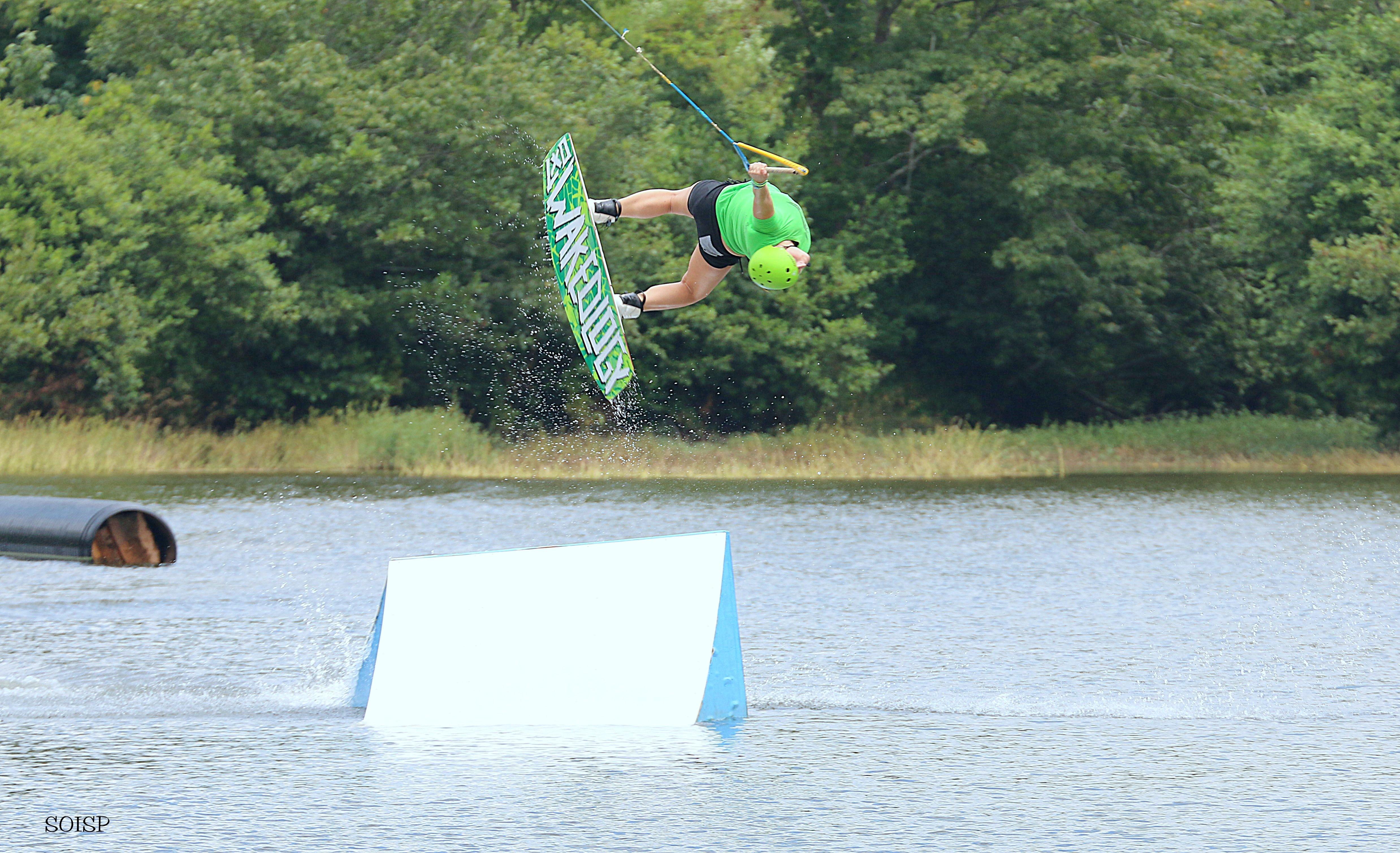 Flip Side Aug 2014 129.jpg