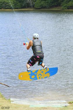 Flip Side Aug 2014 306.jpg