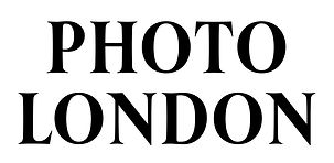 Photo London logo - border.jpg