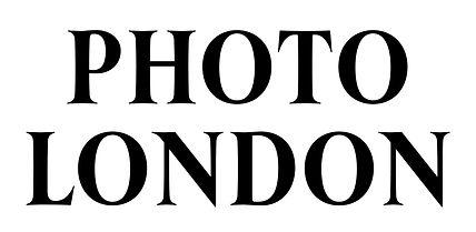 Photo London logo - border.jpg