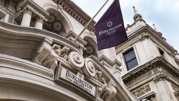 Burlington_Gallery5.jpg