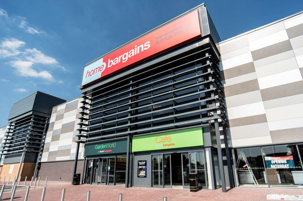 home bargain head office store.jpg