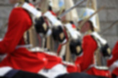 household-cavalry-museum-london-all-year