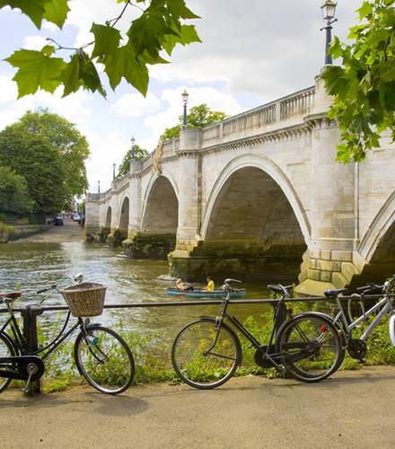 Richmond-bridge.jpg