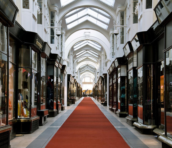 NewBurlingtonarcade.jpg__1536x0_q75_crop