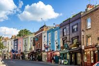 2-Notting-Hill.jpg