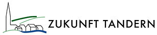 Zukunft Tandern_Logo_Website.jpg