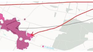 Vectoring Telekom Tandern