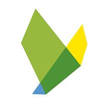 Beste Gegend_Logo