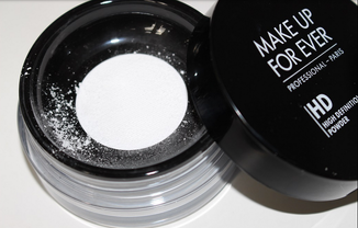 This is one White Powder we ALL can love! Don't be afraid of this product in the beauty aisle!