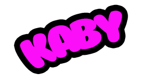 kaby pink small.png