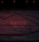 Earth - MaZoo