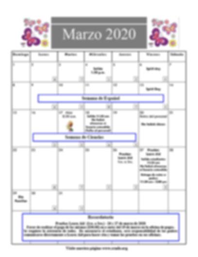 Calendario marzo 20201024_1.jpg