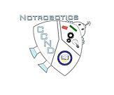 Robotica logo.jpg