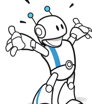 Tecnobot: Robótica para la acción Grados 1ro a 9no