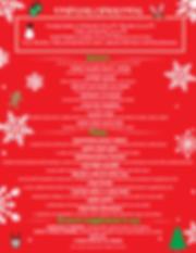 Copy of CHRISTMAS MENU2018.png