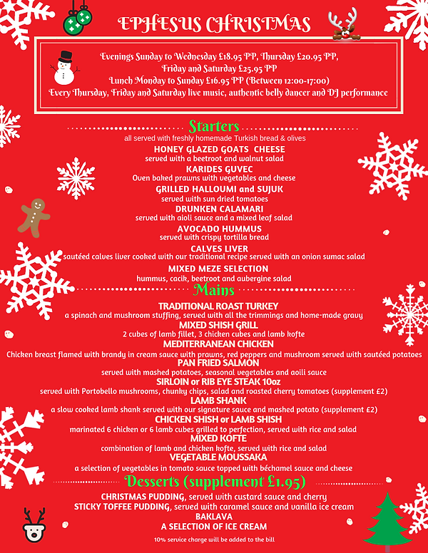 Copy of CHRISTMAS MENU2018.png
