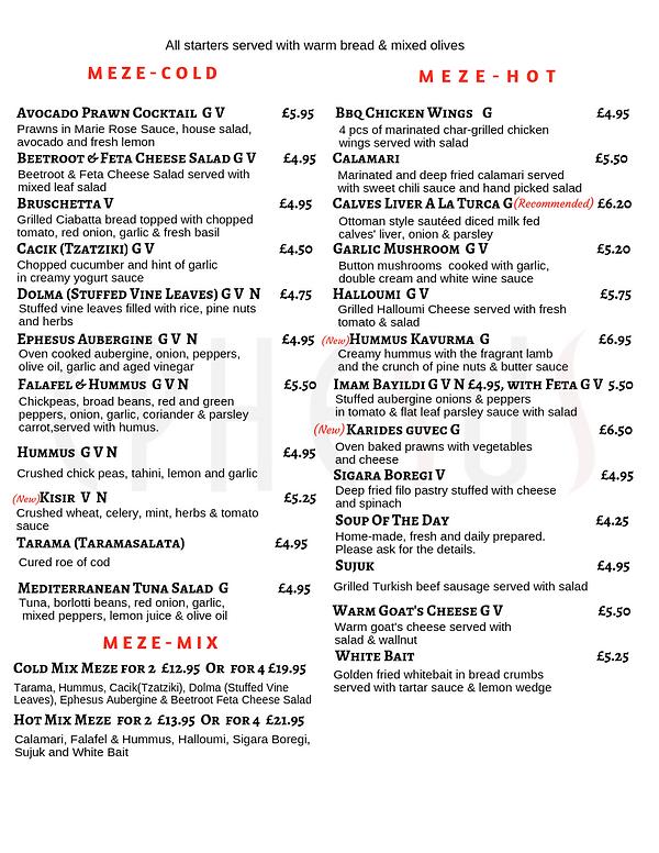 ala cart menu new.png