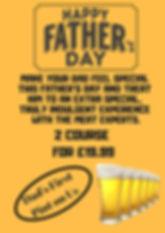 Burcu-Fathers day poster.jpg