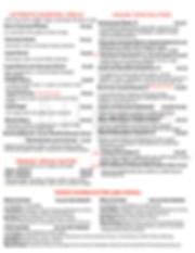 ala cart menu new (1).png
