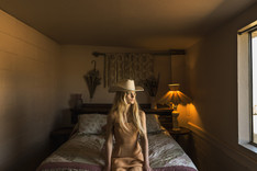 Atlanta_Wardrobe_Stylist_Cari_Nelson_The_Spin_Style_Agency_196.jpg