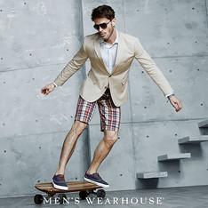 Atlanta_Wardrobe_Stylist_Cari_Nelson_The_Spin_Style_Agency_011.jpg