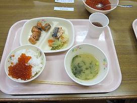 ふるさと料理教室;イクラ.jpg